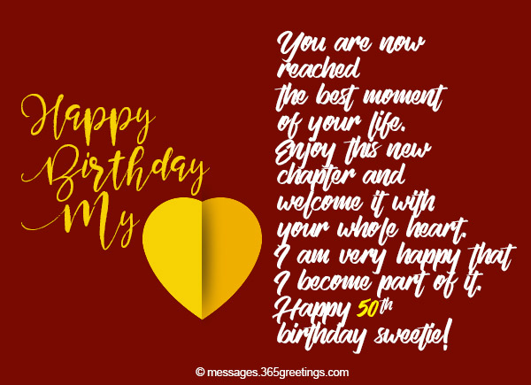 50th birthday card messages for husband ; birthdat-wishes-for-husband-02