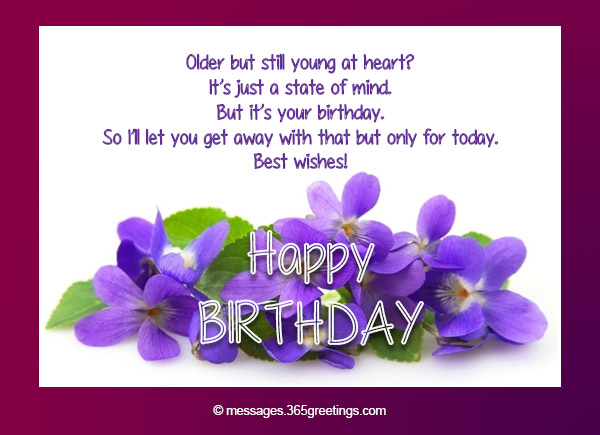 50th birthday card messages for husband ; birthdat-wishes-for-husband-13