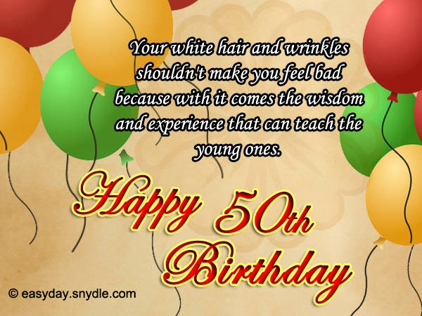 50th birthday card messages for husband ; happy-50th-birthday-wishes-for-husband-elegant-wendy-author-at-easyday-of-happy-50th-birthday-wishes-for-husband