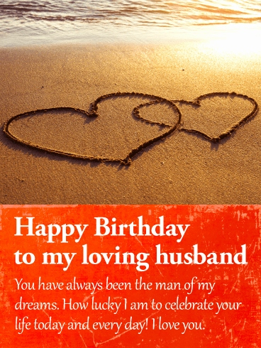 50th birthday card messages for husband ; happy-50th-birthday-wishes-for-husband-new-you-are-my-everything-happy-birthday-wishes-card-for-husband-to-of-happy-50th-birthday-wishes-for-husband