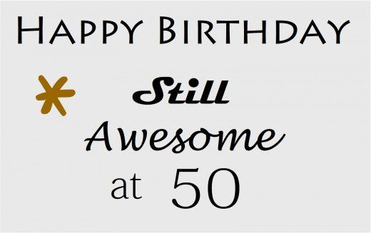 50th birthday card messages funny ; 998d84499b93c8d07a34d184e8a8338f