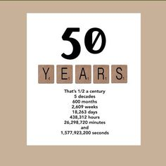 50th birthday card messages funny ; a2a34d236cc5080385cb3287e641865f--happy-birthday-mom-cards--birthday-gifts