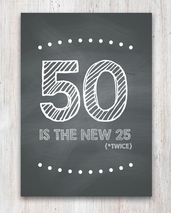 50th birthday greeting cards printable ; ece1311760cd5de03bed0a6c25c34487