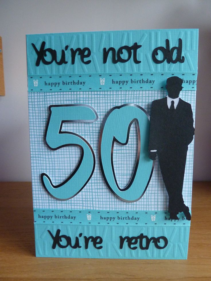 50th birthday greeting cards printable ; printable-birthday-cards-for-boys-lovely-you-are-50th-birthday-cards-for-him-my-hero-words-impressive-hand-of-printable-birthday-cards-for-boys