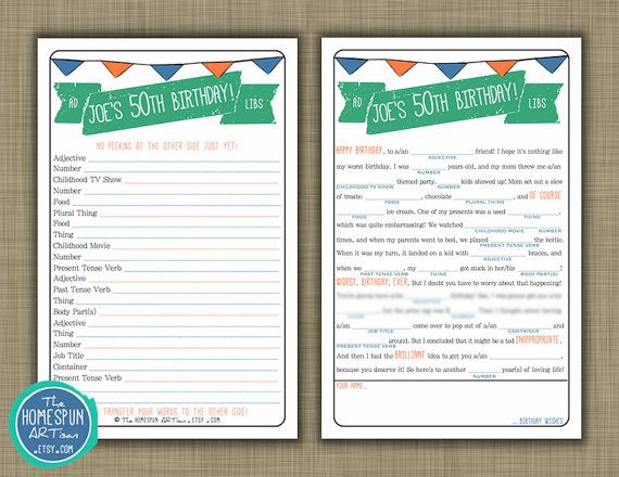 50th birthday party games and activities ; 0ee5ec31ee130060052f6f5d0f62b06f--fiftieth-birthday-th-birthday