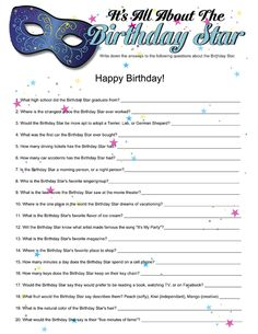 50th birthday party games and activities ; 6a45775f863e8f60e78c881a4aeb3759--birthday-party-games-adult-st-party-games