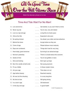 50th birthday party games and activities ; 981688a7df40d4b21ae4f33f42083d52--fiftieth-birthday-dad-birthday