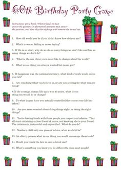 50th birthday party games and activities ; 9c61ff38c8686d06bec60b48f85e81d1---birthday-party-ideas-th-birthday