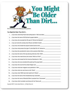50th birthday party games and activities ; d9b17b6d9ab0d007cb23d5cd28c713ec--birthday-cards-birthday-party-ideas