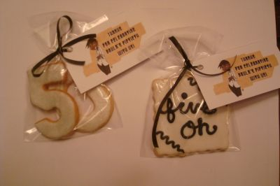 50th birthday tags ; 50th-Birthday-Party-Favors-Tags