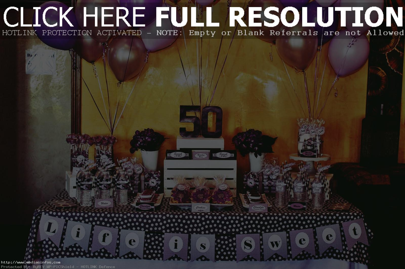 50th birthday tags ; 50th-birthday-party-decorations-you-can-look-birthday-party-ideas-you-can-look-party-decorations-you-can-look-50th-birthday-serviettes