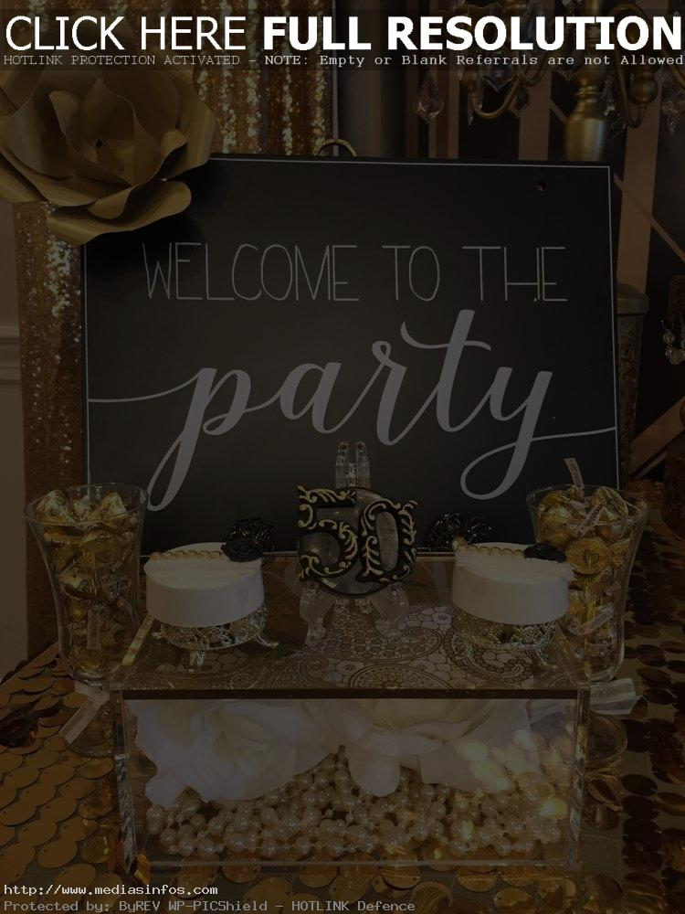 50th birthday tags ; 50th-birthday-party-decorations-you-can-look-fun-games-for-50th-birthday-party-you-can-look-fabulous-fifty-birthday-party-ideas