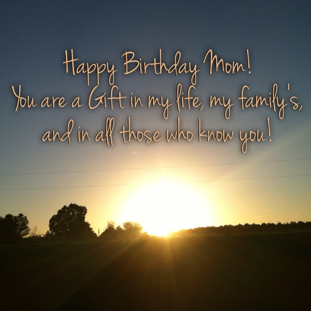 53rd birthday poem ; You-Are-A-Gift-In-My-Life-wb2639