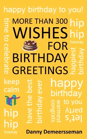 5th birthday card messages ; 5-year-old-birthday-card-messages-awesome-5th-birthday-wishes-boys-and-girls-5-year-old-bday-greetings-of-5-year-old-birthday-card-messages