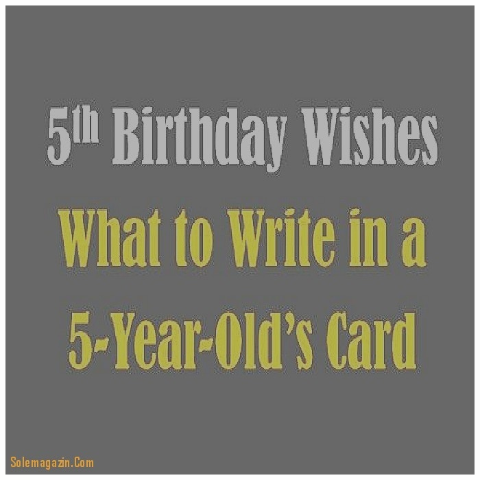 5th birthday card messages ; 5-year-old-birthday-card-messages-inspirational-birthday-cards-unique-5-year-old-birthday-card-messages-5-year-of-5-year-old-birthday-card-messages