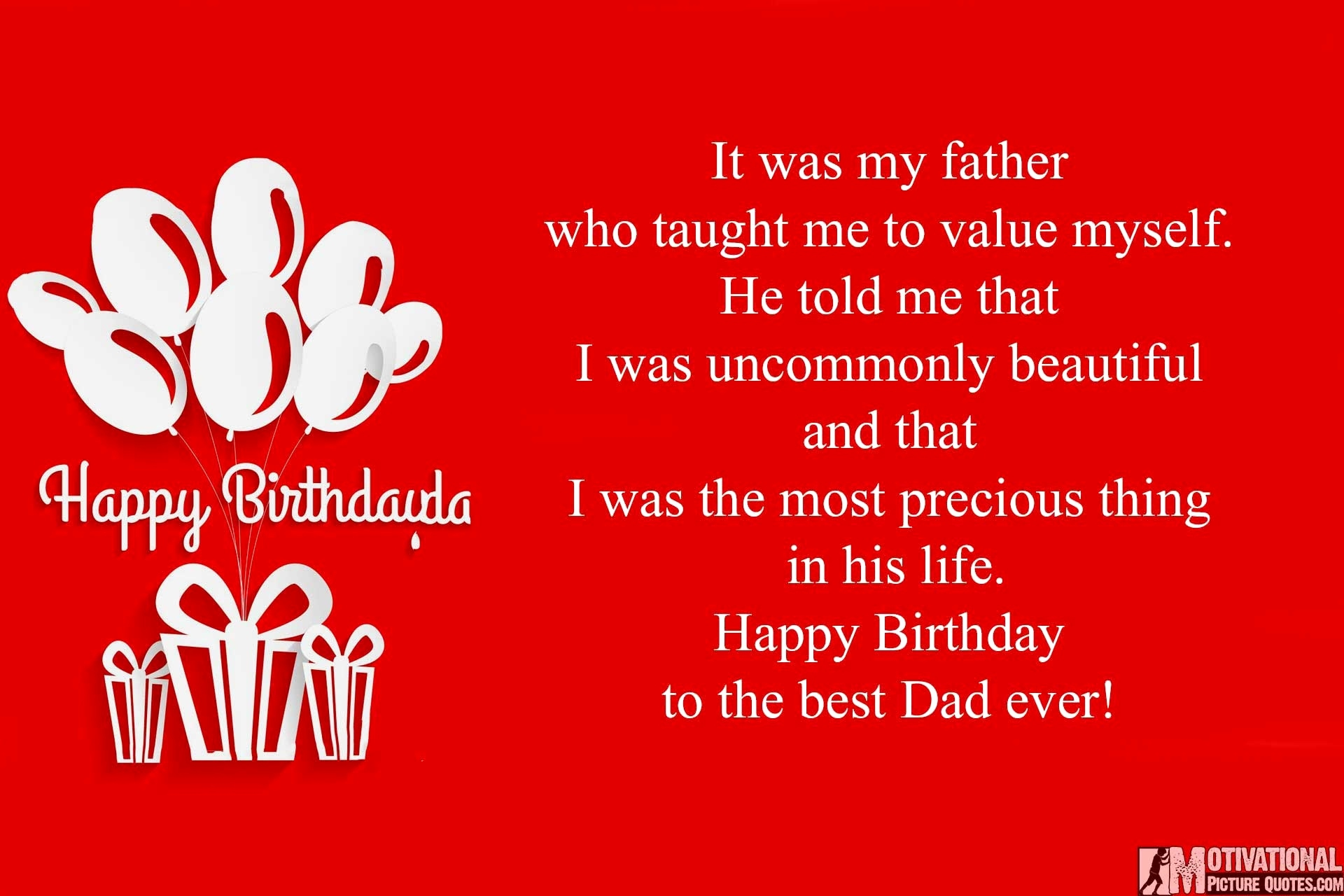 5th birthday card messages ; 5th-birthday-card-messages-beautiful-50-new-gallery-quotes-for-your-own-birthday-birthday-ideas-of-5th-birthday-card-messages
