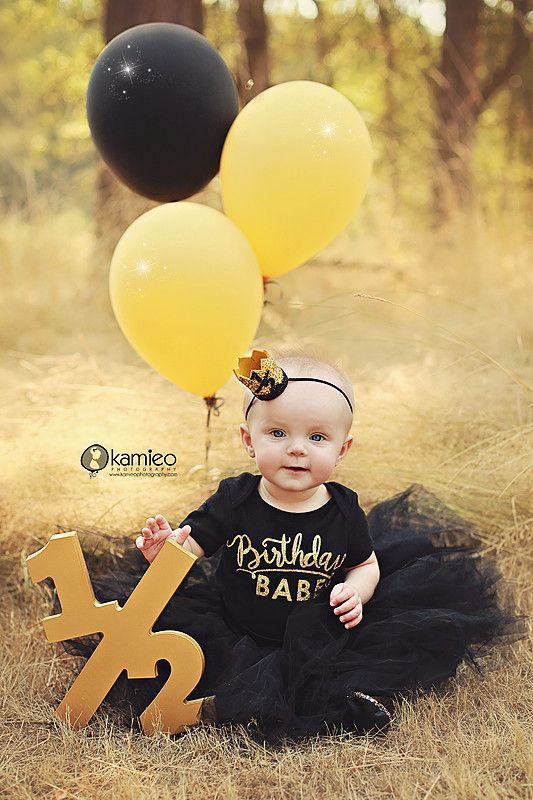6 month birthday picture ideas ; 3902d119aeac2b3bf25d8730f068d8e6