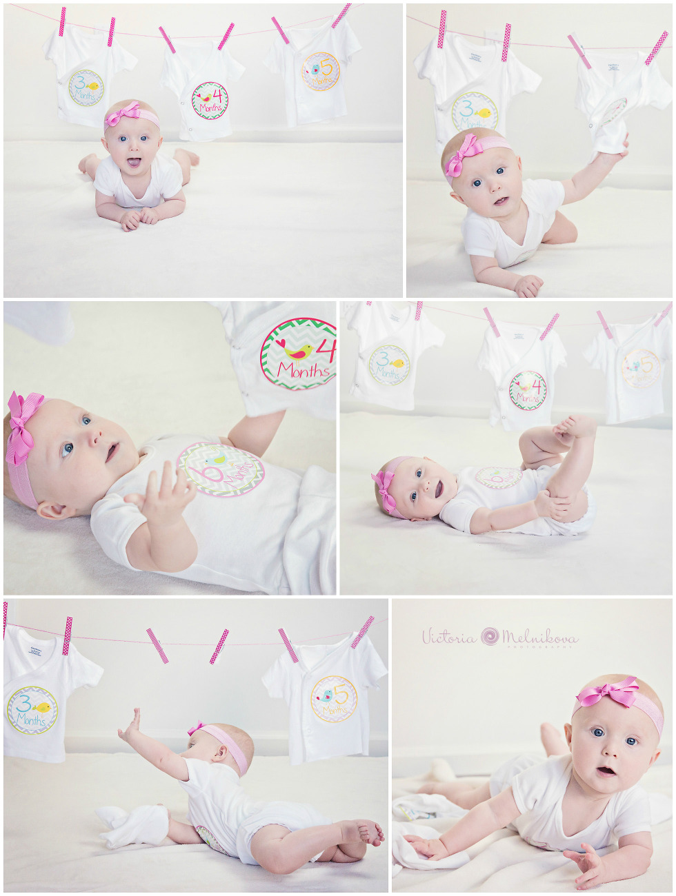 6 month birthday picture ideas ; 6-months_212(pp_w980_h1300)