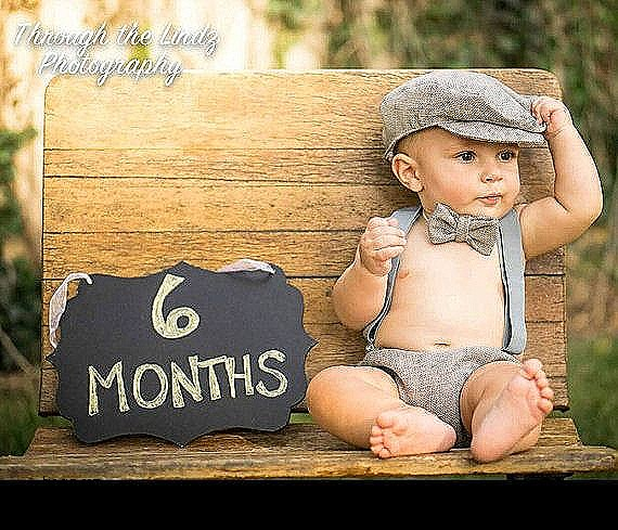 6 month birthday picture ideas ; 6-year-old-boy-birthday-cake-beautiful-best-25-6-month-baby-picture-ideas-boy-ideas-on-pinterest-of-6-year-old-boy-birthday-cake