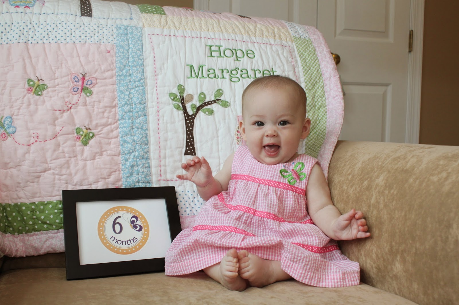 6 month birthday picture ideas ; IMG_9749