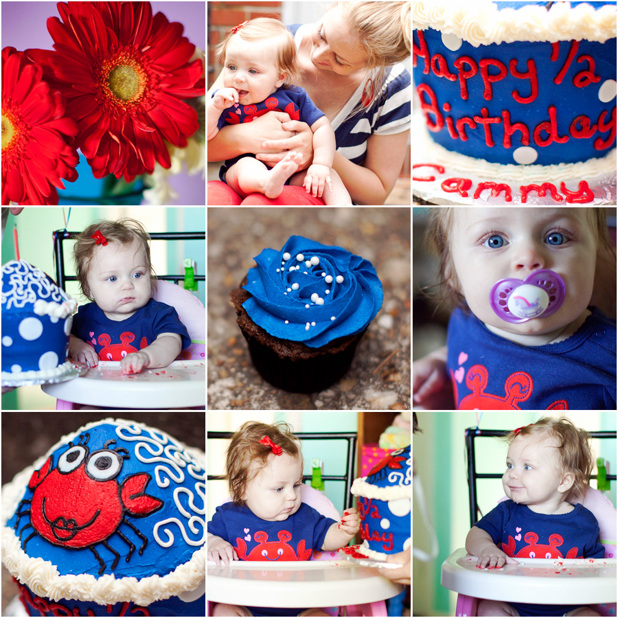 6 month birthday picture ideas ; untitled-22