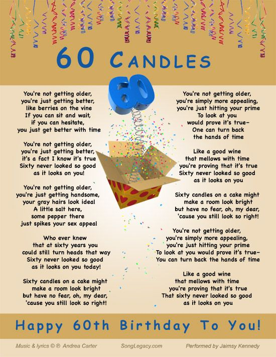 60th birthday card messages ; 60th-birthday-card-greetings-19-best-60th-birthday-images-on-pinterest-60th-birthday-quotes-ideas