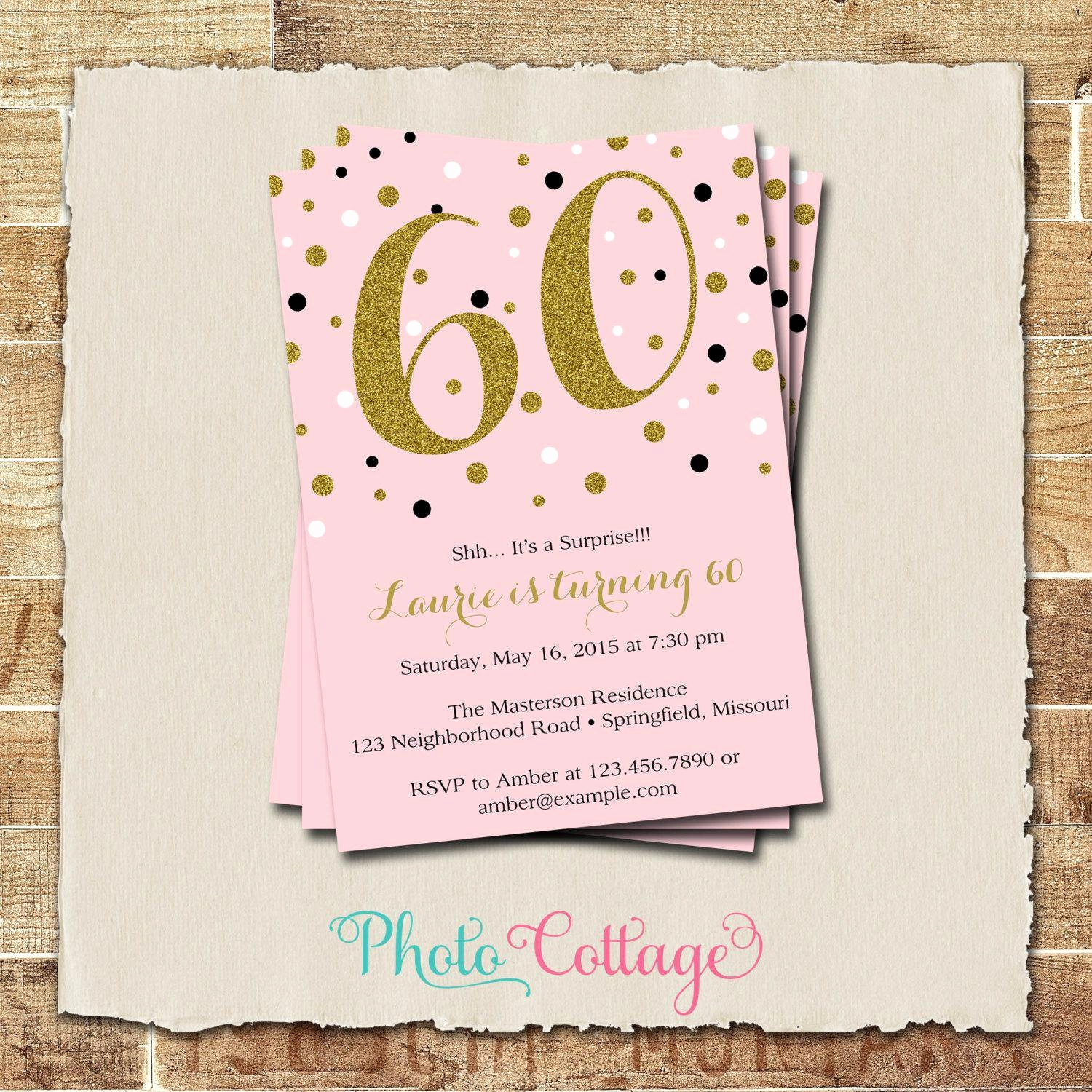 60th birthday card messages ; 60th-birthday-card-messages-for-dad-luxury-60th-birthday-invitations-60th-birthday-invitations-for-dad-of-60th-birthday-card-messages-for-dad