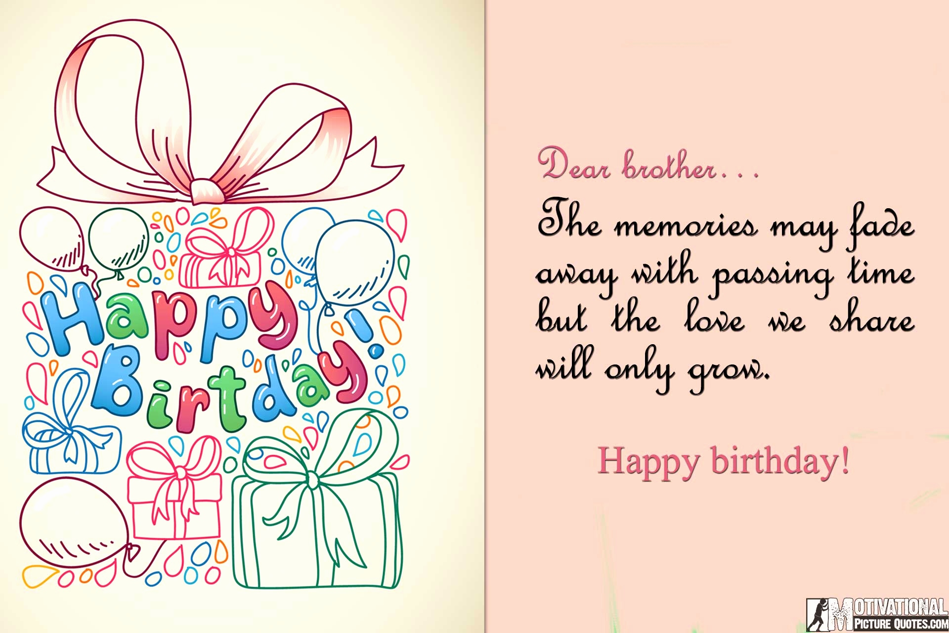 60th birthday card messages ; 60th-birthday-card-messages-inspirational-birthday-quotes-for-brother-of-60th-birthday-card-messages