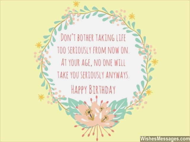 60th birthday card messages ; 60th-birthday-wishes-quotes-and-messages-wishesmessages-of-what-to-write-in-a-60th-birthday-card