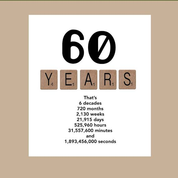 60th birthday greeting cards ; 60th-birthday-card-greetings-34-best-60th-birthday-images-on-pinterest-60th-birthday-cards-download