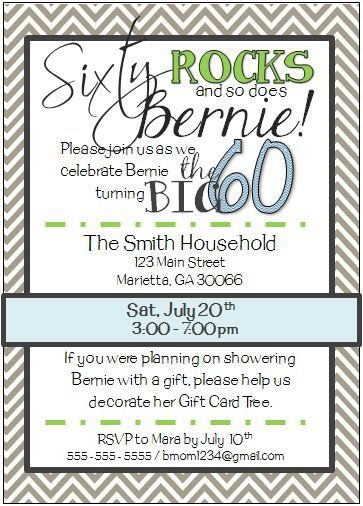 60th birthday party photo invitations ; 60th-birthday-party-invitations-and-get-inspiration-to-create-the-party-invitation-design-of-your-dreams-18