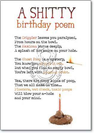 60th birthday poems ; 0993c0a3ad2561feed8448214166dd76