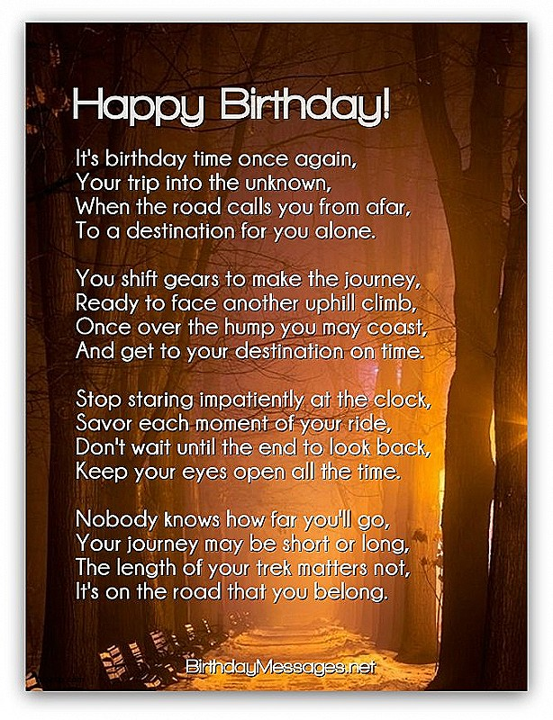 60th birthday poems ; 60th-birthday-cake-sayings-lovely-clever-birthday-poems-clever-poems-for-birthdays-of-60th-birthday-cake-sayings