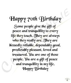 60th birthday poems ; birthday-quotes-for-60th-unique-70th-birthday-poems-of-birthday-quotes-for-60th
