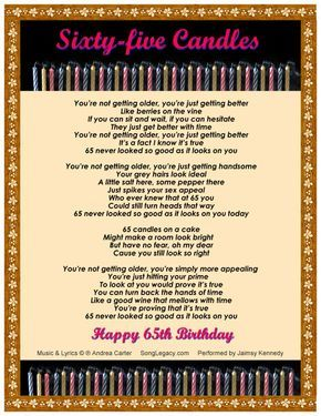 60th birthday poems ; ef74320c35c4a02b3a6345e39a3c25bd