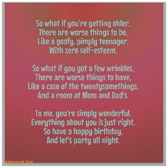 60th birthday poems ; funny-verses-for-60th-birthday-cards-luxury-best-25-funny-birthday-poems-ideas-on-pinterest-short-funny-of-funny-verses-for-60th-birthday-cards