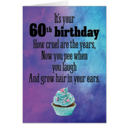 60th birthday poems ; funny_and_poetic_60th_birthday_card-rf794f69f4e104864bc32257b29cacb29_xvuat_8byvr_260