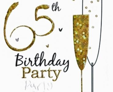 65th birthday invitations templates ; 65th-birthday-invitations-with-surprising-Birthday-Invitation-Templates-as-a-result-of-an-application-using-a-felicitous-concept-4-370x300