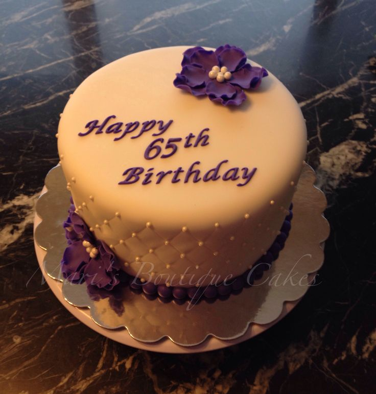 65th birthday sheet cake ; 65th-birthday-party-ideas-for-a-man