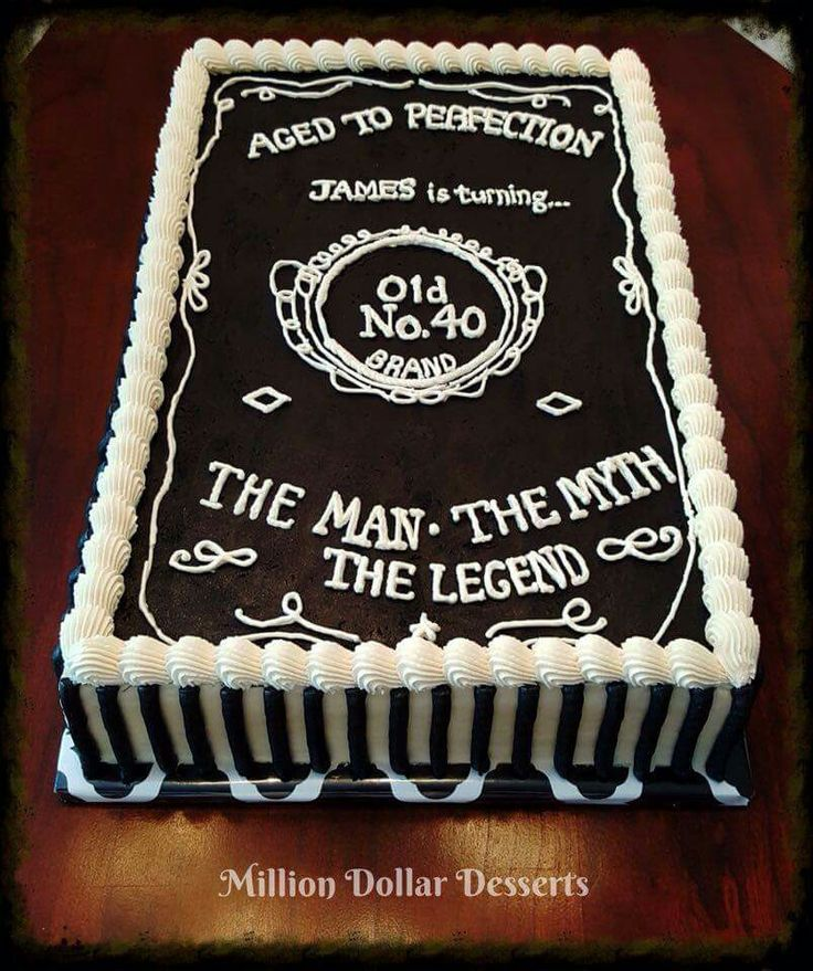 65th birthday sheet cake ; 8bbb1c575dc4c2f58e5e24a9d02f6092--birthday-party-for-him-birthday-party-for-boyfriend