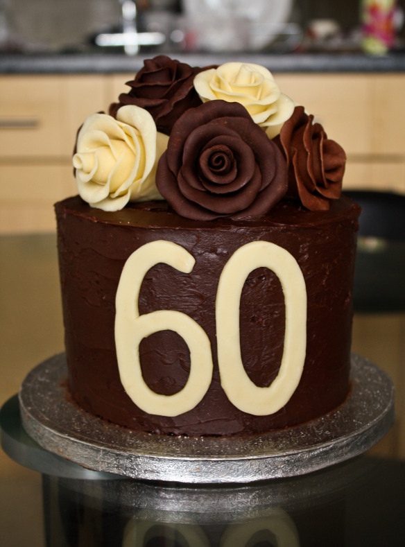 65th birthday sheet cake ; 971f244656f9a5a2fc3e28e158608ec1