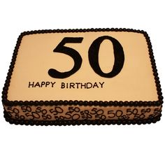 65th birthday sheet cake ; a4d82d28a887edd283c0b866be39a024--th-birthday-sheet-cakes