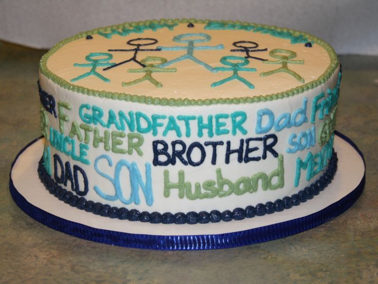 65th birthday sheet cake ; c576e874ad8c0c010696d8420247c2f9--th-birthday-cake-for-men-birthday-cakes