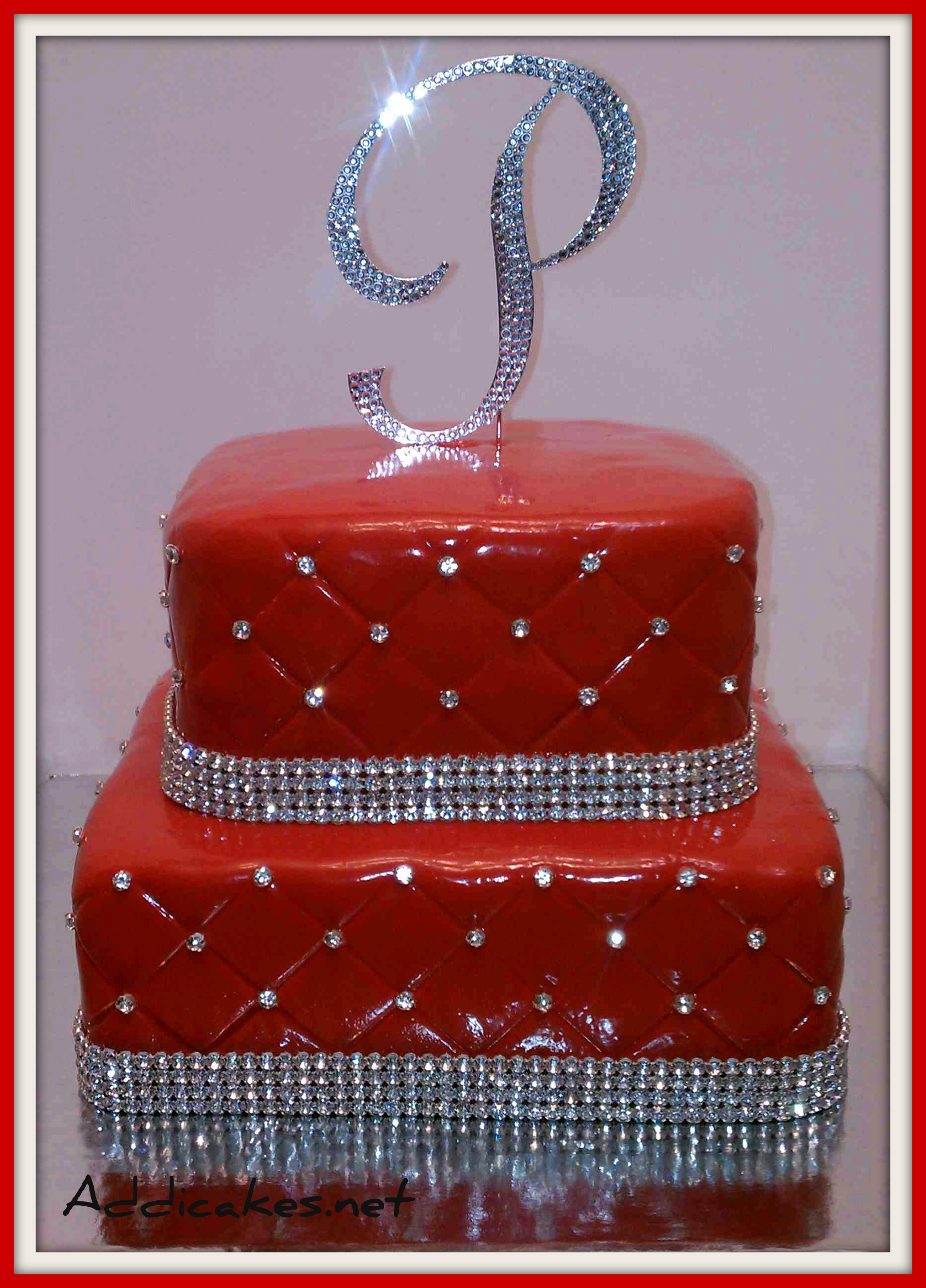 65th birthday sheet cake ; cfe465bf73b1f63250957f0addb9ee11