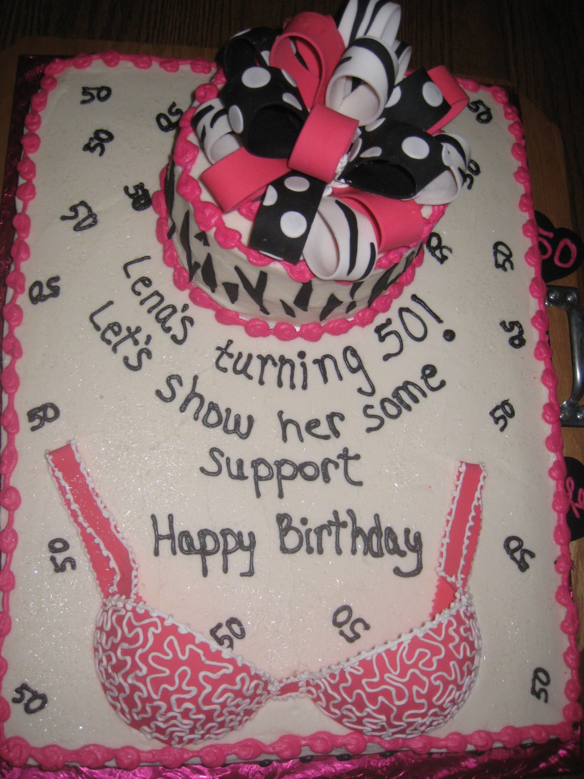 65th birthday sheet cake ; f4ce3d1c6e590b89315b9cd4729de1df