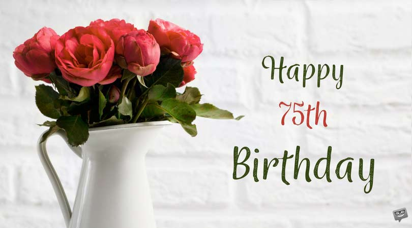 75th birthday greeting cards ; 75th-birthday-wishes-cover