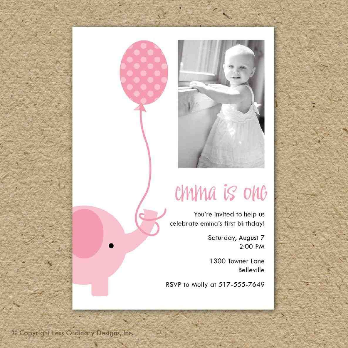75th birthday invitations printable ; 26c4320febf2ba781deee98d982eb2ec