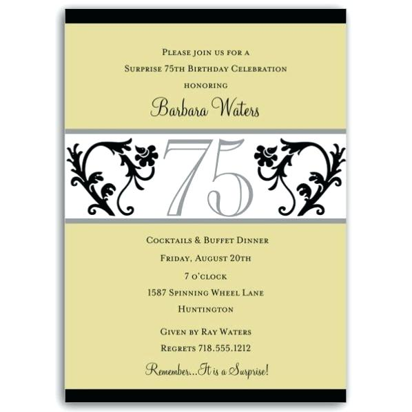 75th birthday invitations printable ; 75th-birthday-invitations-front-75th-birthday-invitation-cards-printable