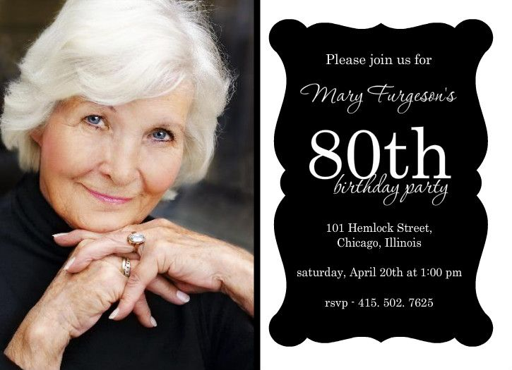 75th birthday invitations printable ; 98948a9b2c2ee8caf4a6db1735cb3346