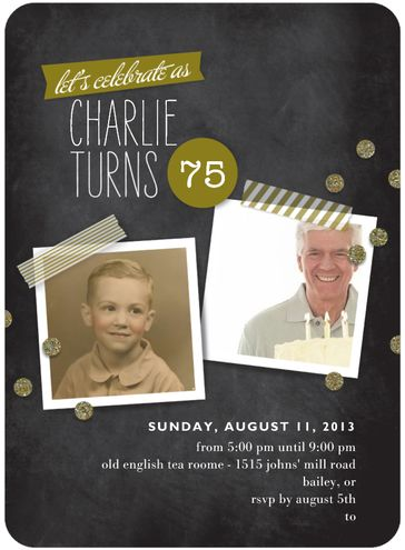 75th birthday invitations printable ; b025bf1ad8f7618c13c86566a7c37f52--th-birthday-party-ideas-th-birthday-invitations